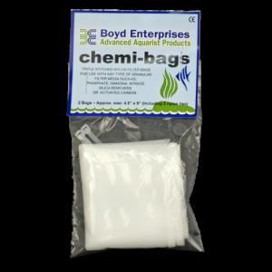 Chemibags
