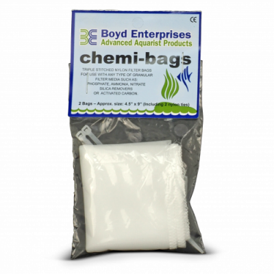 Chemibags